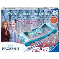 Ravensburger - Disney Die Eiskönigin 2: Magischer Perlenzauber