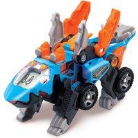 VTech - Switch & Go Dinos:  Stegosaurus