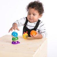 Baby Einstein Stapelspielzeug