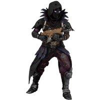 Fortnite - Premium Raven