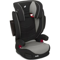Joie - Kindersitz Trillo LX, Slate