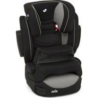 Joie - Kindersitz Trillo Shield, Slate