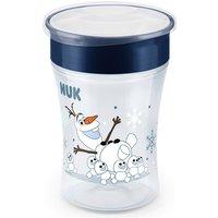 NUK - Disney die Eiskönigin Magic Cup 230ml