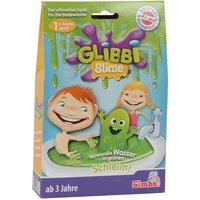 Simba - Badezusatz Glibbi, Slime