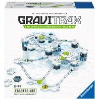 Ravensburger - GraviTrax: Starter-Set