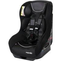 Nania - Kindersitz Safety Plus NT, Graphic Black