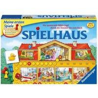 Ravensburger - Spielhaus