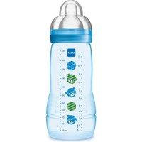 Babyflasche Easy Active, sortiert, 330 ml