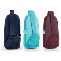 MAM - Thermal Bag sortiert