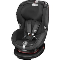 Maxi-Cosi - Kindersitz Rubi XP, Night Black