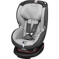 Maxi-Cosi - Kindersitz Autositz Rubi XP, Dawn Grey, grau, 9 Monate bis 4 Jahre, 9-18 Kg