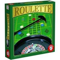 Piatnik - Roulette
