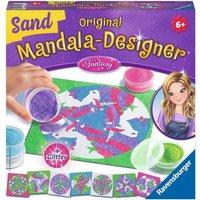 Ravensburger - Mandala-Designer: Sand Fantasy