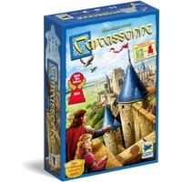Schmidt Spiele - Carcassonne Edition II