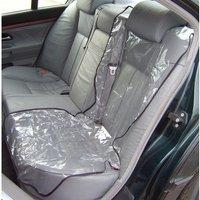 Sunnybaby - Schmutzschutz für PKW-Sitzbezug