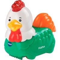 VTech - Tip Tap Baby Tiere: Hahn