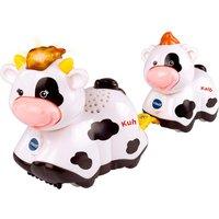 VTech - Tip Tap Baby Tiere: Kuh und Kalb