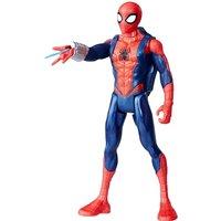 Marvel - Spider-Man, Actionfigur ca. 15 cm, sortiert