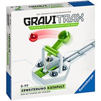 Ravensburger - GraviTrax: Erweiterung, Katapult