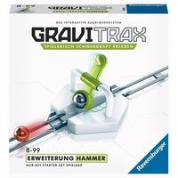 Ravensburger - GraviTrax: Erweiterung, Hammerschlag