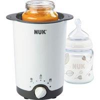 NUK - Flaschenwärmer 3in1 Thermo