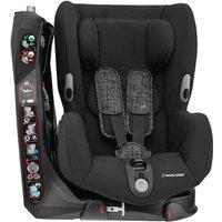 Maxi-Cosi - Kindersitz Axiss, Black Grid