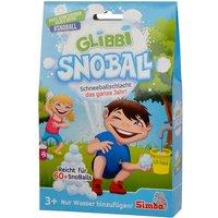 Simba - Glibbi Snoball