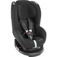 Maxi-Cosi - Kindersitz Tobi, Black Grid