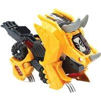 VTech - Switch & Go Dinos, Triceratops