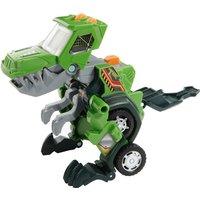 VTech - Switch & Go Dinos: T-Rex