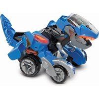 VTech - Switch & Go Dinos, RC T-Rex