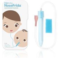Rotho Babydesign - Nosefrida Nasensekretsauger
