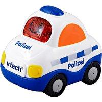 VTech - Tut Tut Baby Flitzer: Polizei