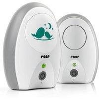 Reer - Babyphone Neo Digital