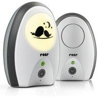 Reer - Babyphone Rigi Digital