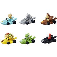 Monopoly Gamer - Mario Kart Figurenpacks