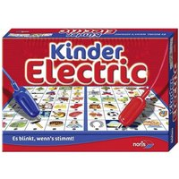 Noris - Kinder Electric