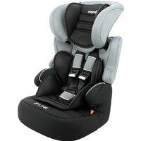 Nania – Kindersitz BeLine SP LX, Grey