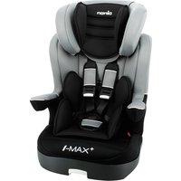Nania – Kindersitz I-Max SP Luxe, grey