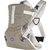Chicco - Babytrage Easy Fit, beige
