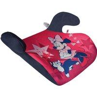 Disney Minnie Mouse - Sitzerhöhung