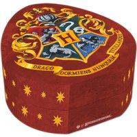Harry Potter - Premium Geschenkset