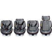 Osann – Kindersitz One360°, Universe Grey