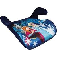 Disney die Eiskönigin - Sitzerhöhung