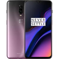 OnePlus 6T Thunder Purple 8GB+128GB