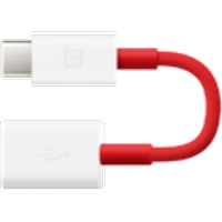 OnePlus Type-C OTG Cable