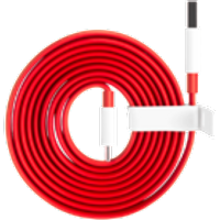 OnePlus Fast Charge Type-C Cable (150cm)