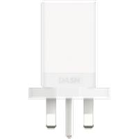 Dash Power Adapter