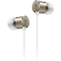 OnePlus Bullets Earphones (V2) White