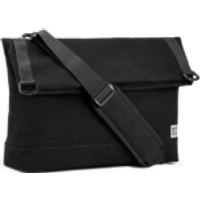 OnePlus Travel Messenger Bag(Black)